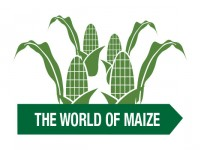 world_of_maize