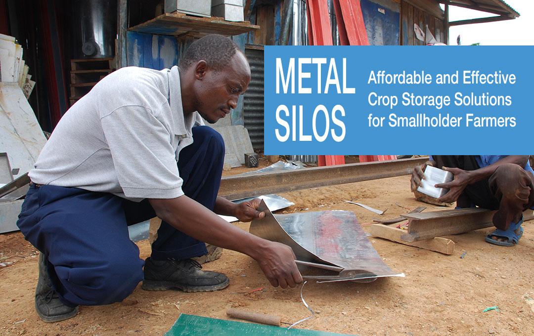metal_silos_slide